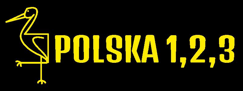 POLSKA1,2,3